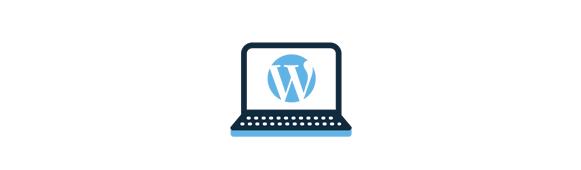 Créer et administrer un site internet pour TPE-PME (Wordpress)
