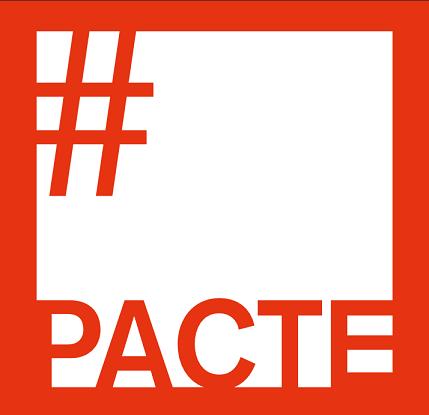 Ce qui change avec la loi Pacte