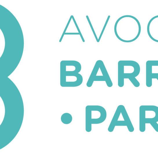 Consultation gratuite des avocats du Barreau de Paris