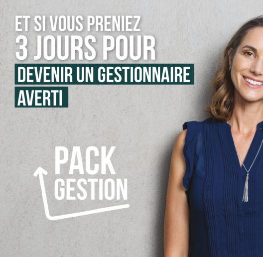 Pack -