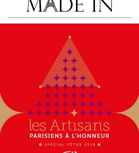 illustration-publication