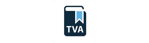 TVA : maitriser les régles, savoir la déclarer