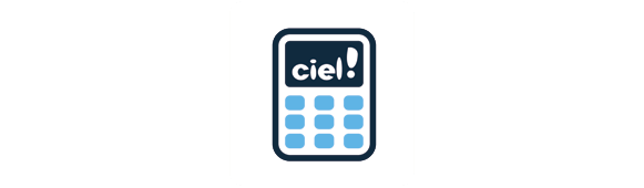 Devis et factures sur informatique : CIEL