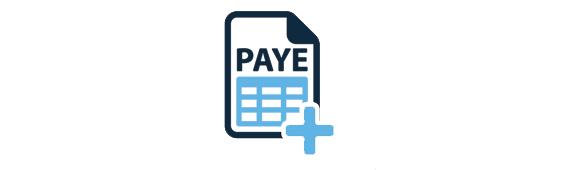 Etablir un bulletin de paie