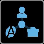 Le réseau des chambres de métiers