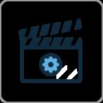 L'offre de services en vidéo