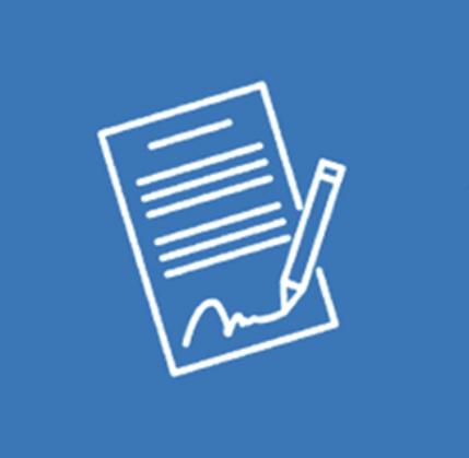 Préparation et dépôt de vos contrats d'apprentissage