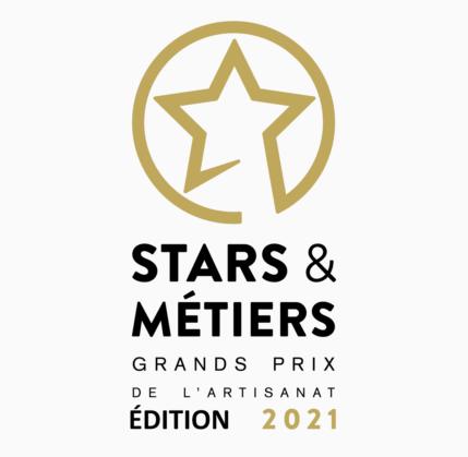 Concours Stars & Métiers - édition 2021