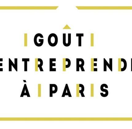 Prix du Goût d'Entreprendre - Lauréats 2021