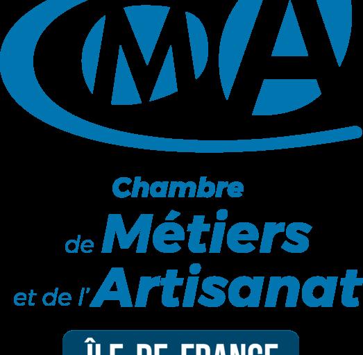Élections CMA Ile-de-France - Consultation des listes électorales