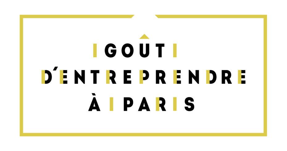 16ème édition du Prix du Goût d'Entreprendre